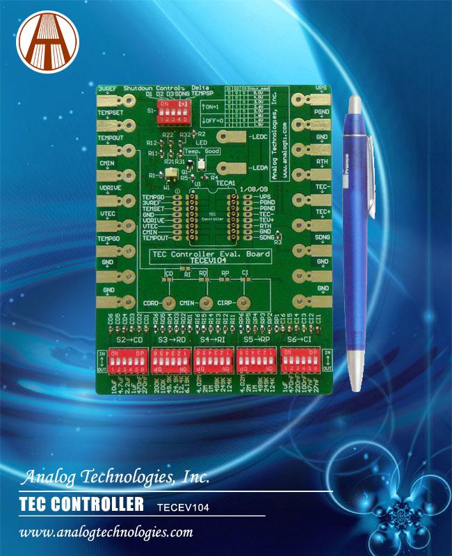 evaluation board of peltier controller thermoelectriccooler2016 rh thermoelectriccooler2016 wordpress com